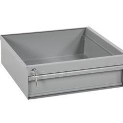 atvilktne-darba-galdiem-BASIC-82014
