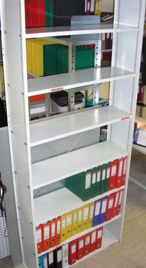 metala-biroja-mebeles-mazlietoti-biroja-ofisa-metala-plauktu-mapju-izvietosanai-81847.jpg