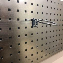 rinkveida-akis-instrumentu-paneliem-80mm-in74162
