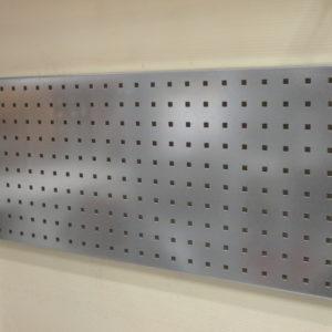 Instrumentu panelis 390 x 880 mm TR3988