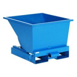 Atgriezumu konteiners izgāžams-Tippo-150-300×300