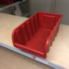 Praktiskas plastmasas kastites piederumiem ka skruves uzgriezni un naglas asprofi5