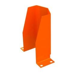 palesu-plauktu-balsta-aizsargs-premium-L0112