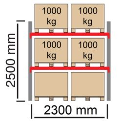 Palesu-plaukti-FIN-paletem-pamatsekcija-FIN2300