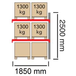 Palesu-plaukti-papildsekcija-l0002
