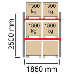 palesu-plaukti-pamatsekcija-L0001