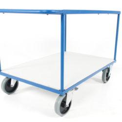 divlimenu-platformas-rati-IN57350