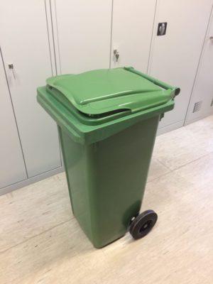 sadzīves atkritumu konteiners MGB-120 L_1