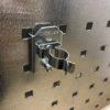 atsperakis-perforetiem-paneliem-18mm-IN74184