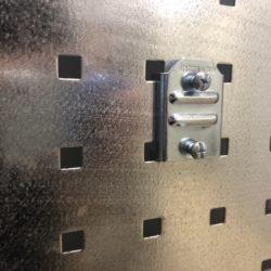 pika-pamatne-instrumentu-sienam-40x32mm-in74120