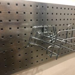 slutenes-turetajs-instrumentu-sienam-160x125mm-in74212