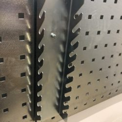 uzgrieznu-atslegu-turetajs-instrumentu-sienam-in74230