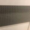 Perforeta siena 896x480x18 mm, peleka IN74100