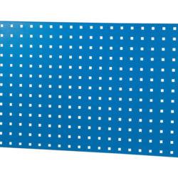 Perforeta siena zila IN74100