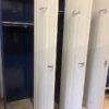LIEKM314050 - metala-garderobes-skapis-atvertas-durtinas