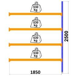 universali-metala-plaukti-1850-x-2500-x-800-mm-4-limeni-papildsekcija-2