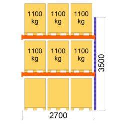 Augstie-palesu-plaukti-premium-EIR-paletem-L0098-papildsekcija