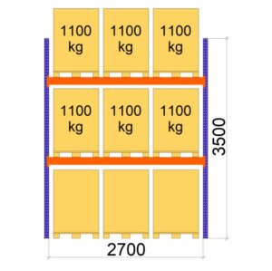Palesu-plaukti-premium-EUR-paletem-L00097-pamatsekcija