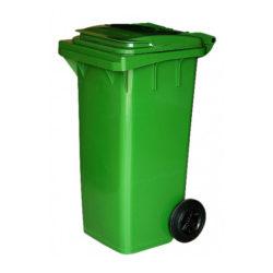 mgb240 atkritumu konteiners 240 l