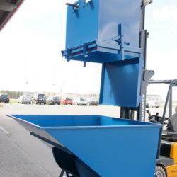 no-apaksas-iztuksojams-metala-konteiners-2