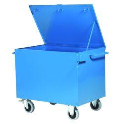 sledzams-metala-konteiners-darbarikiem
