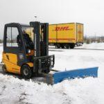 sniega-skure-autoiekravejiem-IN16518-3