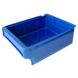 9103-Plastmasas-kaste-300-x-230-x-100-mm-49-L-zila