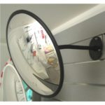 Drosibas spogulis