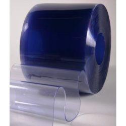 PVC aizkari 400 x 4 mm, Standard