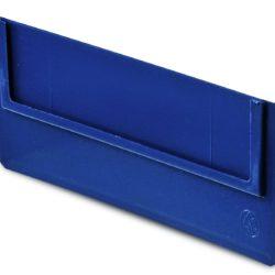 starpsiena-kastitem-ar-platumu-188mm