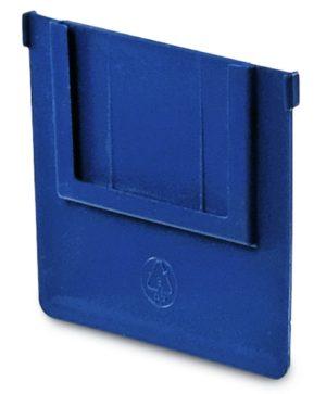 starpsiena-kastitem-ar-platumu-94mm-4535
