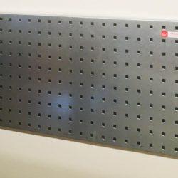 metala-instrumentu-panelis-perfosiena-perfopanelis-TR3988
