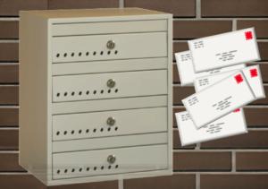 pie-sienas-stiprinamas-pastkastites-4
