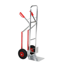 aluminija-transportesanas-ratini-180kg-IN57395