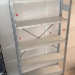 metala-ofisa-plaukti-biroja-plaukti-ar-5-limeniem-44113