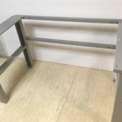 galda-ramis-ar-regulejamu-augstumu-IN8-1011k