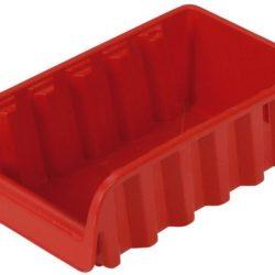 plastmasas-kaste-asprofi3-sarkana-krasa