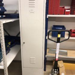 metala-garderobes-skapis-1x400mm-1-durvis-LIELT114055
