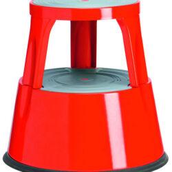 divlimenu-metala-taburete-sarkana-IN34303