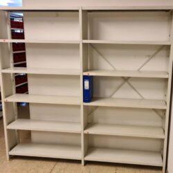 plauktu-sistema-arhivam-82499