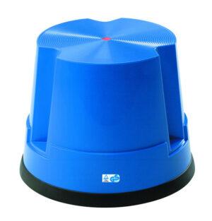 viena-limena-plastikata-taburete-zila-IN34102