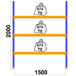 LongSpan-1500-x-2000-x-800-mm-pamatsekcija