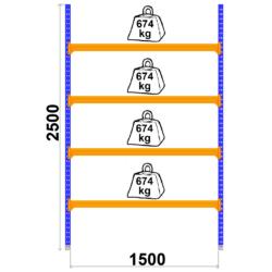 LongSpan-1500-x-2500-x-800-mm-pamatsekcija