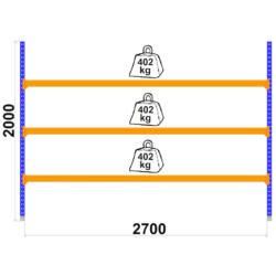 LongSpan-2700-x-2000-x-800-mm-pamatsekcija