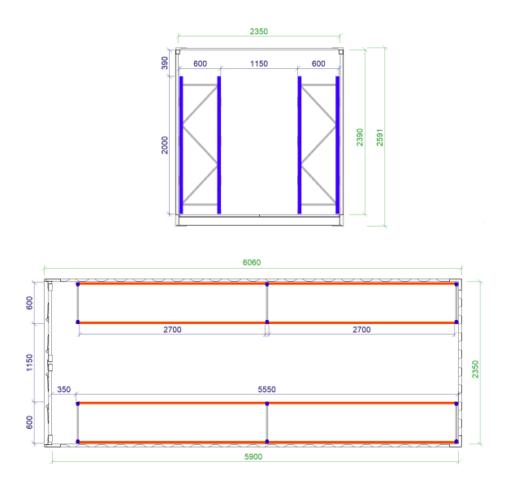 2-Universalie-plaukti-Longspan-20-pedu-konteineram-74947.png