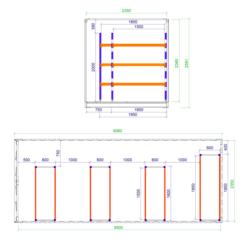 4-Universalie-plaukti-Longspan-20-pedu-konteineram-74948.png