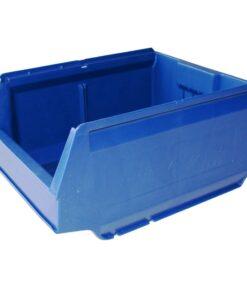 9067-Plastmasas-kaste-300-x-230-x-150-mm-80-L-zila.jpg