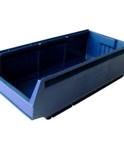 9069-Plastmasas-kaste-500-x-230-x-150-mm-14-L-zila.jpg