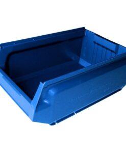 9071-Plastmasas-kaste-500-x-310-x-200-mm-250-L-zila.jpg