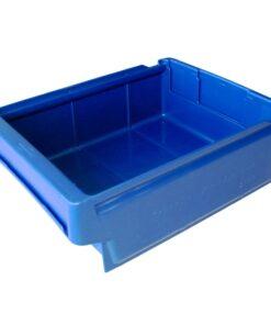 9103-Plastmasas-kaste-300-x-230-x-100-mm-49-L-zila.jpg